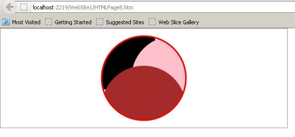 HTML5 canvas clipping pic3.jpg