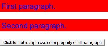 css property value pair.jpg