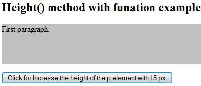 height function.jpg