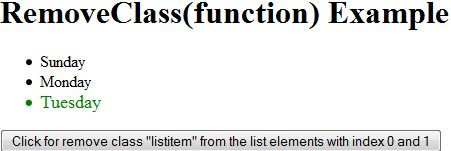 remove function.jpg