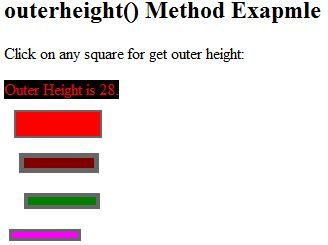 outer height.jpg