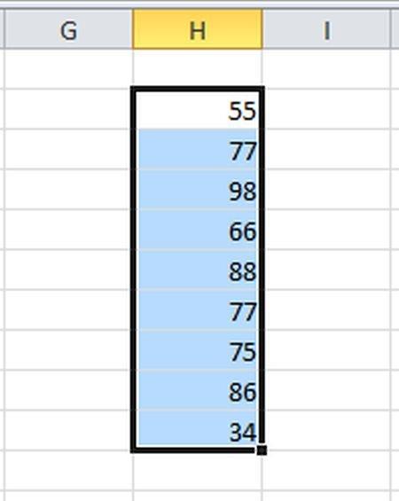 best pdf file for quick sort