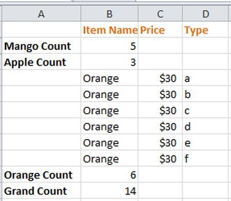how to change language in excel 2010