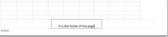 excel hyperlinks and jpg files always asks how to open