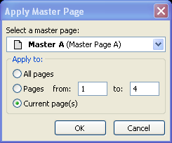 applymasterpageinpublisher2010.png