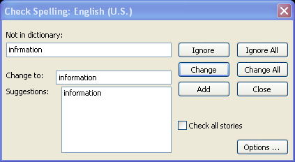 checkspellinginpublisher2010.png