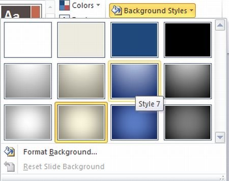 backgroundstyleselectioinpowerpoint2010.jpg