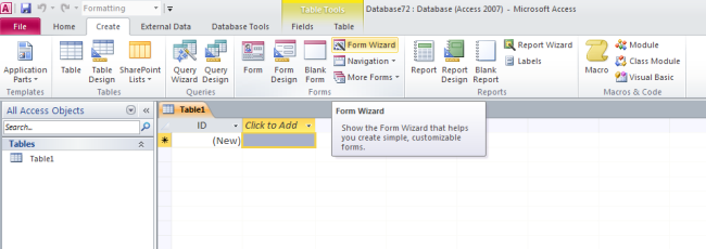 wizardformtabinaccess2010.png