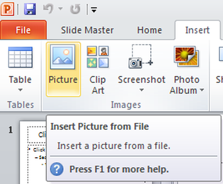 picture-in-powerpoint2010.png