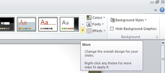 more-theme-in-powerpoint2010.jpg