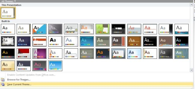 save-theme-in-powerpoint2010.jpg
