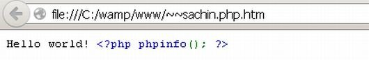 hilight-string-php.jpg