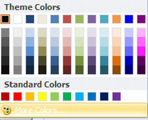 more-theme-color-in-powerpoint2010.jpg