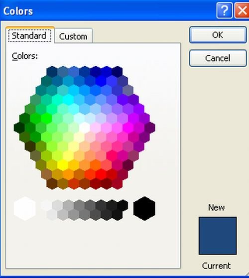 standard-theme-color-in-powerpoint2010.jpg
