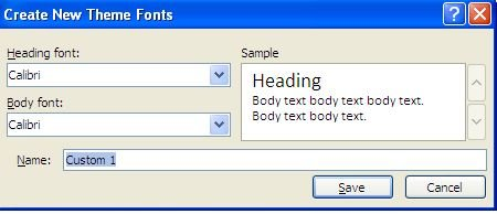 new-theme-font-in-powerpoint2010.jpg