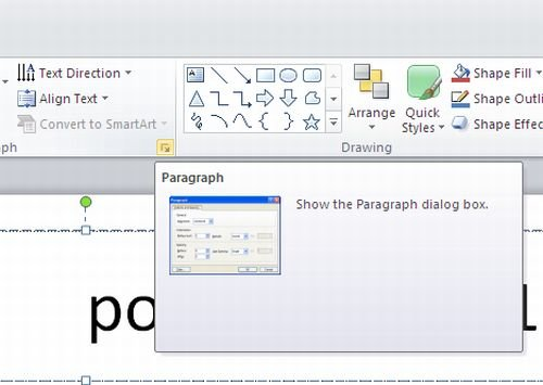 Dialog-Box-Launcher-in-powerpoint2010.jpg