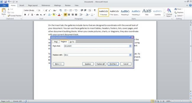 find-and-replace-dialog-box-in-word2010.jpg