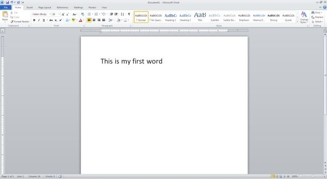 delete-word-from-word-document.jpg