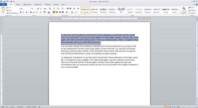 select-text-in-word2010.jpg