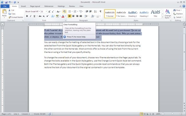clear-formatting-button-in-word2010.jpg