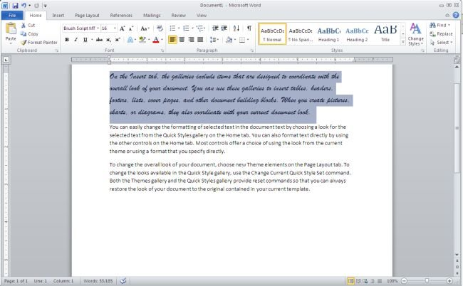 formatted-text-in-word2010.jpg