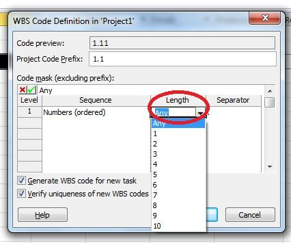 choose-length-of-wbs-code-in-project 2010.jpg