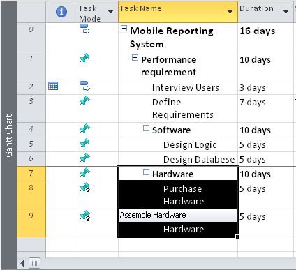 InactiveTask-in-ProjectPlan-in-project2010.jpg