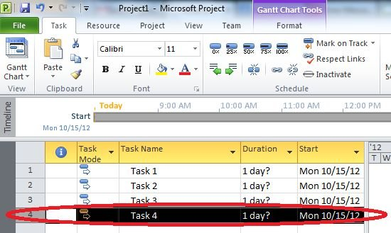 select-task-in-project 2010.jpg