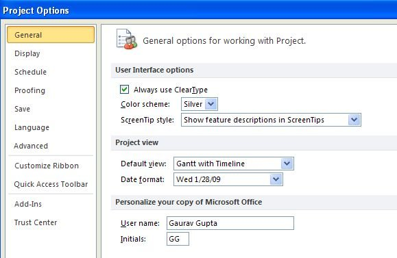 AutomaticSave-option-in-project2010.jpg