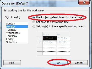 default-time-in-project 2010.jpg