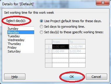 select-each-day-time-in-project 2010.jpg