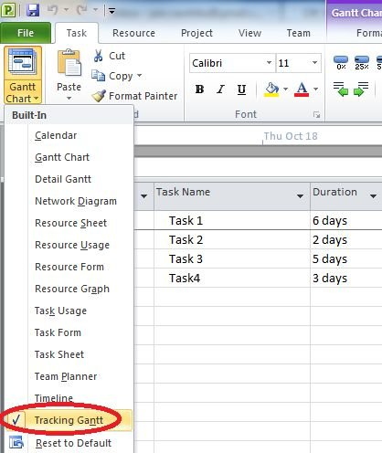 tracking gantt-in-project 2010.jpg
