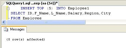 TopKeyword-with-Insert-in-SQL.jpg