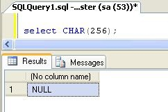 Char-StringFunction-in-sql.jpg