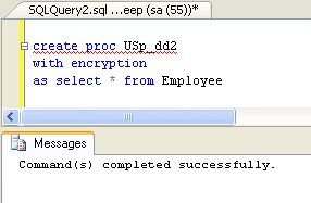 Encrypted-SP-in-sql.jpg