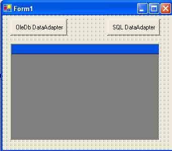 forms in sql