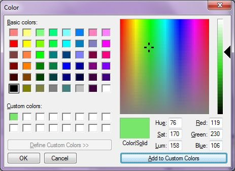 ColorDialogImg4.jpg