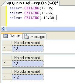 CEILING_Function-in-sql.jpg