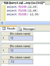 FLOOR_Function-in-sql.jpg