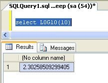 LOG10-function-in-sql.jpg