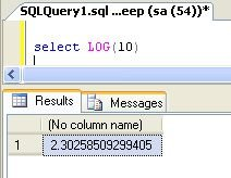 LOG_Function-in-sql.jpg
