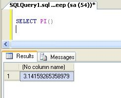 PI_function-in-sql.jpg