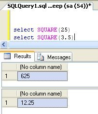 SQUARE-function-in-sql.jpg
