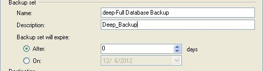 NameAndDescription-of-backup.jpg