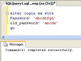 changePassword-in-sql.jpg