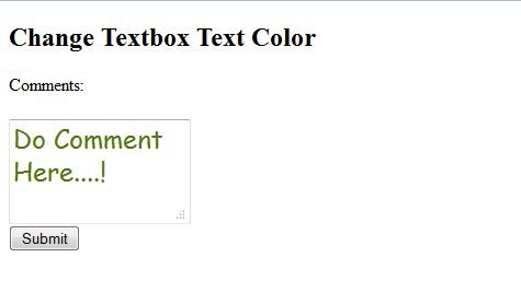 TextBox_TextColor.jpg