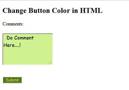 ChangeButtonColor_HTML.jpg